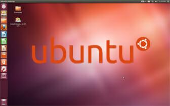 Ubuntu_12.04 startup screen