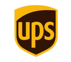 United Parcel Service, Inc. customer logo