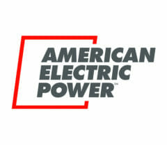 American Electric Power Company, Inc. customer logo