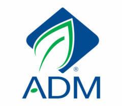 Archer Daniels Midland Company customer logo