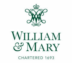 The College of William and Mary customer logo