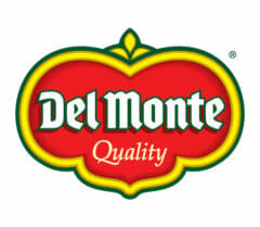 Del Monte Foods, Inc. customer logo