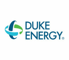 Duke Energy Corporation customer logo