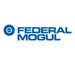Federal Mogul customer logo