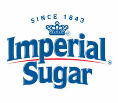 Imperial Sugar Company customer logo