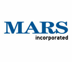 Mars, Incorporated customer logo