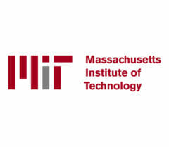 Massachusetts Institute of Technology customer logo
