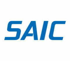 SAIC, Inc. customer logo