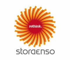 Stora Enso OYJ customer logo