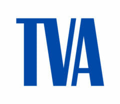 TVA Group, Inc. customer logo