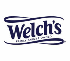 Welch Foods, Inc. customer logo