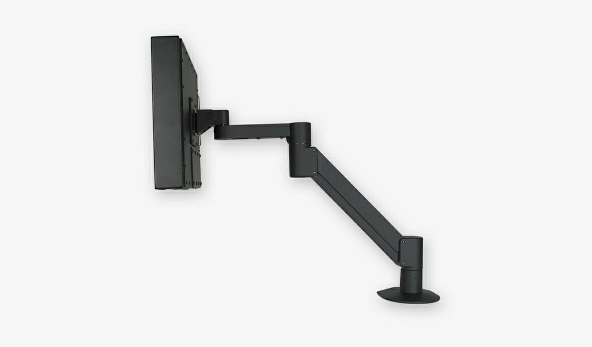 Product - Mounts - VESA Radial Arm