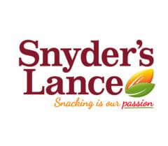 Snyder's-Lance, Inc. company logo