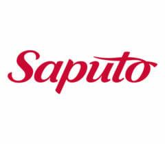 Saputo Inc. company logo