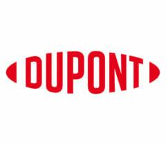 Dupont company logo