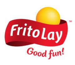 Frito Lay company logo