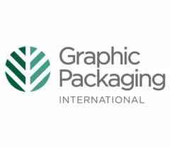Graphic Packaging International company logo