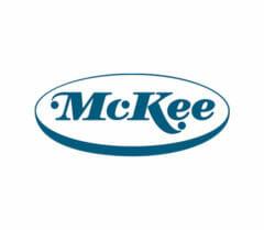 McKee Foods company logo