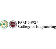 FAMU-FSU College of Engineering logo