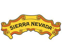 Sierra Nevada Brewing Co. company logo