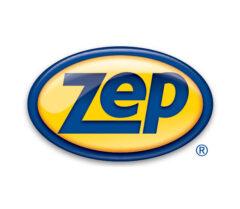 Zep company logo
