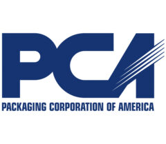 Packaging Corporation of America company logo