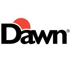 Dawn Foods company logo