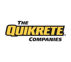 The Quikrete Companies logo
