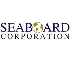 Seaboard Corporation company logo